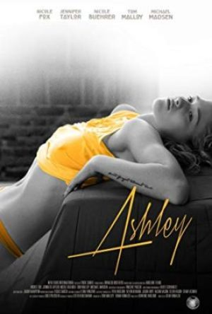 Ashley  - MV5BMjAxMDM4NTc4Ml5BMl5BanBnXkFtZTcwMDEwMzYwOQ   - Filmy z roku 2013
