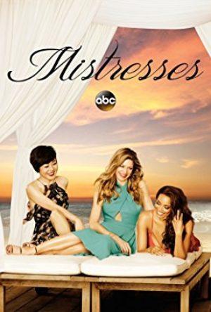 Mistresses (US) české titulky seriálu hightown - MV5BMjExNDc3MTM5NV5BMl5BanBnXkFtZTgwMjY4Mjc2OTE  - Titulky – SERIÁLY – Hightown