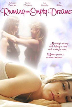 Running on Empty Dreams  - MV5BMjEzOTQxNjcxMF5BMl5BanBnXkFtZTcwODQyMTE0Mg   - Filmy z roku 2000 – 2009
