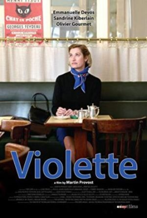 Violette  - MV5BMjIxODA4MDU3OF5BMl5BanBnXkFtZTgwMDIxMDU5MTE  - Životopisný