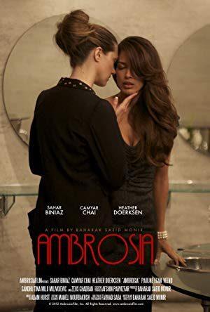 Ambrosia  - MV5BMjIzNjQ3OTI3MF5BMl5BanBnXkFtZTcwMTQ5MTQxOA   - Filmy z roku 2012