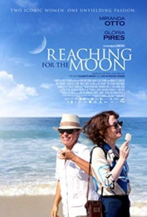 Reaching for the Moon  - MV5BMzA1Mjk2NDM0MV5BMl5BanBnXkFtZTgwOTQ0OTk1MDE  - Filmy z roku 2013