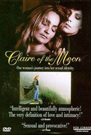 Claire of the Moon  - MV5BMzcyMzQ0NzgxNV5BMl5BanBnXkFtZTcwOTE1MTAyMQ   - Filmy z roku 1990 – 1999