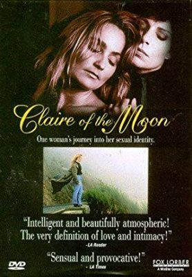 claire of the moon - MV5BMzcyMzQ0NzgxNV5BMl5BanBnXkFtZTcwOTE1MTAyMQ   - Claire of the Moon