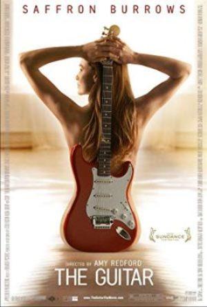 The Guitar  - MV5BNTE1Nzc4ODYwNF5BMl5BanBnXkFtZTcwNDUwOTQ5MQ   - Hudební