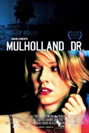 Mulholland Drive  - MV5BNWM2MDZmMDgtYjViOS00YzBmLWE4YzctMDMyYTQ2YTc4MmVkXkEyXkFqcGdeQXVyNDk3NzU2MTQ  - Thrillery