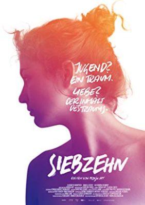 film seventeen (2017) - MV5BNjUxMWQ4ODQtZjhmNS00OGJhLTg1MzUtMDgzY2FkYzhlN2VhXkEyXkFqcGdeQXVyMjQ3NzUxOTM  - Seventeen