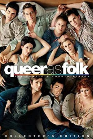 Queer as Folk (US) elfilms.cz - MV5BNjgzMjc3MzY5N15BMl5BanBnXkFtZTcwNzM0OTcyMQ   - Home
