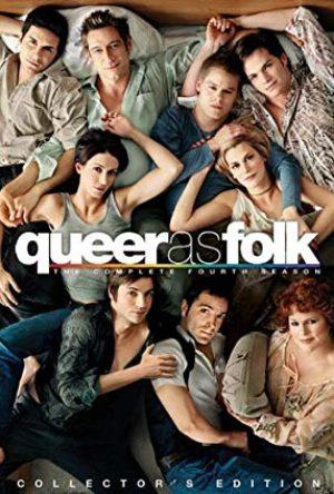 Queer as Folk (US)  - MV5BNjgzMjc3MzY5N15BMl5BanBnXkFtZTcwNzM0OTcyMQ   - Romance (seriály)