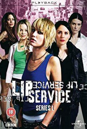Lip Service titulky - seriÁly - almost family - MV5BNmRhMmQyZjYtODYwNy00MTA2LTk2NTEtN2ViMzc2MDIzMTdiXkEyXkFqcGdeQXVyMjUyMTE3MTc  - Titulky – SERIÁLY – Stella Blómkvist