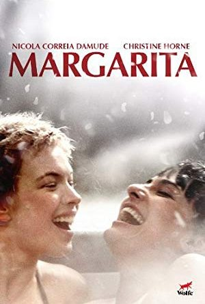 Margarita  - MV5BNzcwODg2NDI5OF5BMl5BanBnXkFtZTgwMTkxNzA2MDE  - Filmy z roku 2012