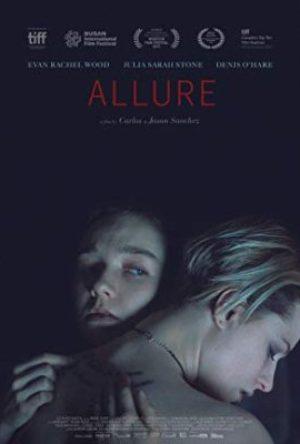 Allure  - MV5BODVlOGMyNjItYzJiOC00OGRmLWI0ZjEtZjhmZDEzYzZjODhhXkEyXkFqcGdeQXVyODY0NTgyNjg  - Filmy z roku 2017