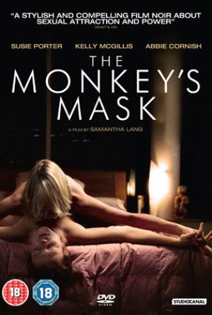 The Monkey's Mask  - MV5BYmNjNGI3ZjgtZWIwYy00ODQ0LTljYjMtODdiNTk3MDY2OGM3XkEyXkFqcGdeQXVyMTk3NDAwMzI  - Thrillery