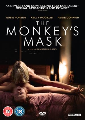 - MV5BYmNjNGI3ZjgtZWIwYy00ODQ0LTljYjMtODdiNTk3MDY2OGM3XkEyXkFqcGdeQXVyMTk3NDAwMzI  - The Monkey's Mask