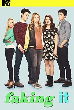 Faking It (US)