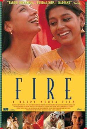 Fire  - MV5BZDJlNjk0NDMtZGYxYy00ZGMxLTljOTUtYTgzZmQ0ODlhY2IzXkEyXkFqcGdeQXVyNTM0NTU5Mg   - Filmy z roku 1990 – 1999