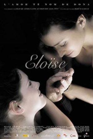 Eloïse's Lover  - MV5BZGVhNDEwMGQtYmY5NS00YmQ3LTk5NWQtYzU0NzAyOGFiNWExXkEyXkFqcGdeQXVyMTA0MjU0Ng   - Filmy z roku 2000 – 2009