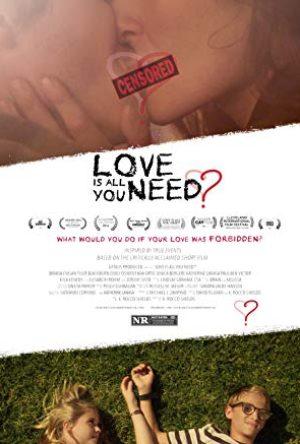Love Is All You Need?  - MV5BZjcwZWNlZTItNWYzZC00MWIzLTk1YWUtZDQ3ZGU2ZTU1NmJjL2ltYWdlL2ltYWdlXkEyXkFqcGdeQXVyMjM2NjIzNjM  - Drama