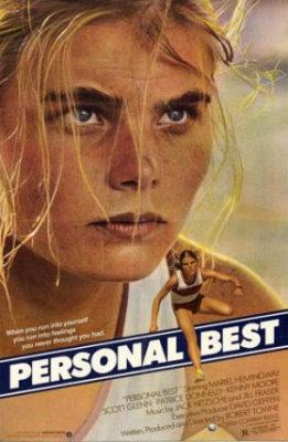 - PersonalBest 000 e1547294470660 - Personal Best