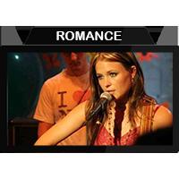 Romance (filmy) filmy - ROMANCE - Filmy
