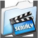 databáze titulků - SERIALY 128x128 - Titulky