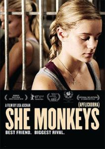 - SheMonkeys 000 212x300 - Titulky – FILMY – CZ titulky – S