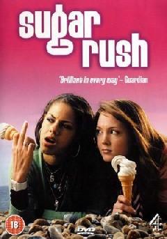 - SugarRush 0001 - Sugar Rush