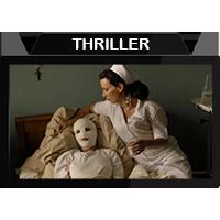 Thriler (filmy) filmy - THRILER - Filmy