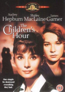 - TheChildrensHour 000 212x300 - Titulky – FILMY – CZ titulky 5