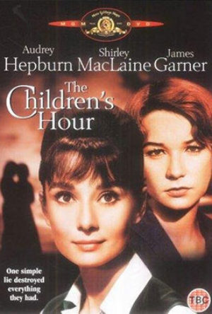 The Children's Hour [object object] - TheChildrensHour 000 300x444 - Home