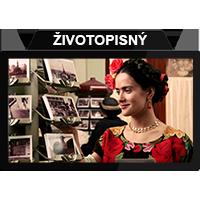 Životopisný (filmy) filmy - ZIVOTOPISNY - Filmy