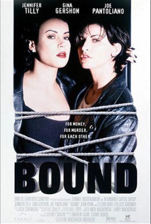 Bound  - bound 000 300x444 - Thrillery