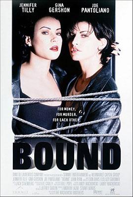 - bound 000 - Bound
