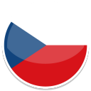 - czech republic - Titulky – FILMY