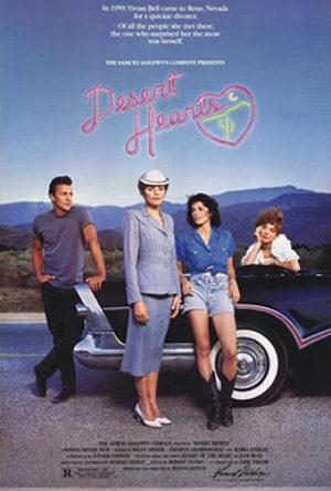 Desert Hearts  - desert hearts 001 300x444 - Filmy z roku 1980 – 1989