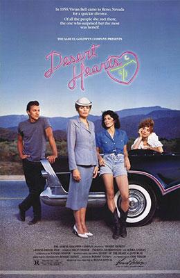 - desert hearts 001 - Desert Hearts