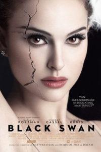 - film BlackSwan 000 200x300 - Titulky – FILMY – CZ titulky