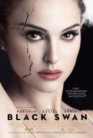 Black Swan  - film BlackSwan 000 300x444 - Thrillery