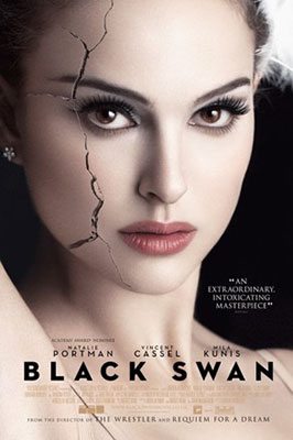- film BlackSwan 000 - Black Swan