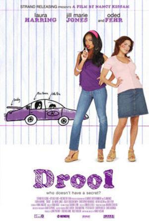 Drool  - film Drool 000 300x444 - Filmy z roku 2000 – 2009