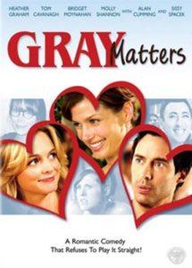 - film GrayMatters 000 215x300 - Titulky – FILMY – CZ titulky 3