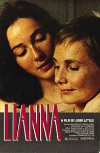 - film Lianna 000 196x300 - Titulky – FILMY – CZ titulky – L