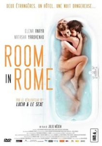 - film RoomInRome 002 211x300 - Titulky – FILMY – CZ titulky – R