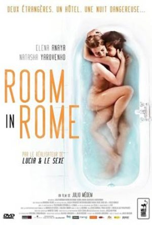 Room in Rome [object object] - film RoomInRome 002 300x444 - Home