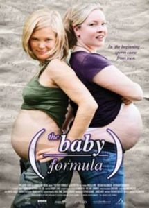 - film TheBabyFormula 000 215x300 - Titulky – FILMY – CZ titulky – T