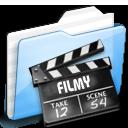 databáze titulků - filmy128x128 - Titulky
