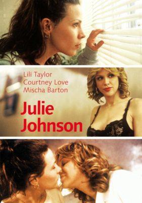 - julie johnson e1549109872157 - Julie Johnson