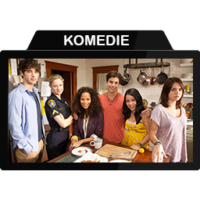 Komedie (seriál) lesbické seriály - komedieS e1547250556851 - Seriály