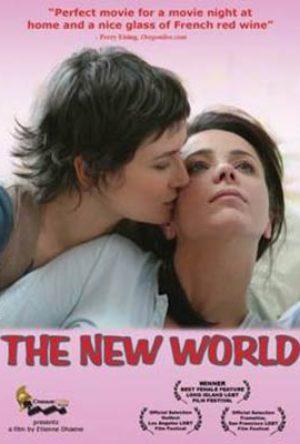 Le Nouveau Monde  - nouveaumonde 000 300x444 - Filmy z roku 2000 – 2009