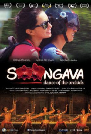 Soongava  - soongava 000 e1550008452828 300x444 - Filmy z roku 2012